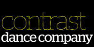 Contrast Dance Company
